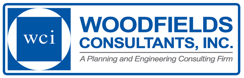 Woodfields Consultants Inc